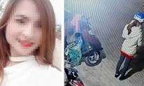 Vụ án sát hại nữ sinh giao gà chấn động đêm 30 Tết: Tổ chức xét xử lưu động