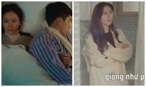 Nhặt sạn 'Hạ cánh nơi anh': Son Ye Jin tắm từ sáng đến tối mới xong, Huyn Bin đè lên vết thương vì ham ngủ chung với người thương