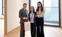 Hương Giang chi tiền tỉ mua căn hộ cao cấp tặng mẹ dịp cuối năm