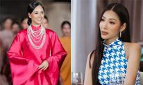 Sao Việt 21/1/2020: Đăng ảnh chúc Tết sớm, Mai Phương Thúy bị chê tơi bời; Hoàng Thùy: 'Mục tiêu lớn nhất của bản thân tôi là muốn lấy chồng'