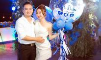 Chúc mừng sinh nhật người yêu ngọt ngào, bạn gái Chi Bảo tiết lộ nguyên nhân anh không bao giờ tổ chức tiệc