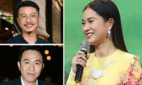 Lâm Vỹ Dạ bất ngờ tiết lộ chuyện bỏ Anh Đức, cưới Hứa Minh Đạt