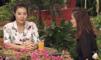 Sinh tử tập 54: Sau khi Mai Hồng Vũ đe dọa, vợ Khải bị theo dõi từng đường đi nước bước