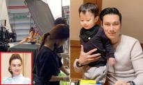 Sao Việt 23/1/2020: Fan xót xa với hình ảnh Lan Ngọc tất bật làm việc ngày cận Tết; Việt Anh không còn ý định giành quyền nuôi con?