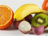 Những loại trái cây này có lượng calo cao hơn thịt, nhưng một số người lại sử dụng nó để giảm cân