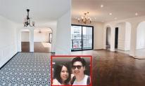 Mặc bị chồng mắng, vợ Mạnh Trường vẫn quyết định rao bán căn hộ mới mua