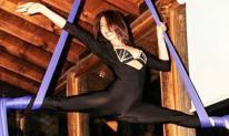 Nữ nghệ sĩ qua đời sau cú ngã đập đầu xuống đất từ độ cao gần 2m