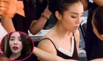 Hoa hậu Kỳ Duyên dự định lấn sân sang lĩnh vực điện ảnh, ca hát, tiết lộ sở thích ít ai ngờ tới