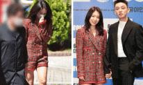 Chơi set đồ hàng trăm triệu đồng, Park Shin Hye vẫn bị chê mũm mĩm khi sánh đôi anh bạn thân của Song Hye Kyo