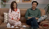 Những ngày không quên tập 36: Triết lý cực thấm về hôn nhân của ông Sơn