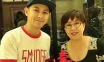 Lâm Chí Dĩnh hận mẹ năm xưa đã bỏ nhà đi khi nam diễn viên mới 11 tuổi