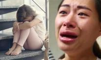 Bé gái 9 tuổi nhảy lầu tự tử, bức thư tuyệt mệnh để lại hé lộ cách giáo dục con sai lầm mà nhiều bố mẹ mắc phải