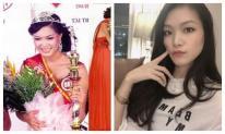Sau 11 năm đăng quang, 'Hoa hậu xui xẻo nhất Việt Nam' - Thuỳ Dung giờ ra sao?
