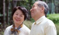 9 câu nói đúc kết kinh nghiệm của người già, người trẻ càng nên đọc