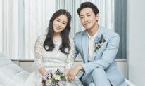 Kim Tae Hee và Bi Rain 'trốn' 2 con đi hẹn hò hâm nóng tình cảm ở khách sạn 5 sao