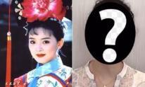 Nhan sắc hiện tại của 'Tình nhi' Vương Diễm sau 22 năm đóng 'Hoàn Châu cách cách'