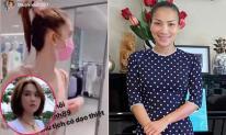 Sao Việt 4/6/2020: Ngọc Trinh bị người giúp việc thân cận 'bóc phốt'; Hồng Ngọc tự nhủ: 'Mọi thứ sẽ trở lại như nó đã từng' sau tai nạn bỏng nồi hơi
