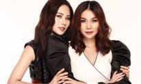 Công khai yêu thầm Thanh Hằng và từng làm tiểu tam, Nam Anh bị netizen ngán ngẩm ném đá dữ dội