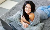 Tại sao người giàu không mua 5 loại đồ nội thất này ở nhà? Nhiều người cảm thấy tiếc vì biết muộn!