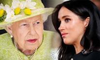 Meghan Markle liệu còn 'có cửa' trở lại Hoàng gia sau khi căng thẳng ngày một leo thang?