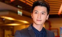 Huỳnh Anh bị cư dân mạng chỉ trích vì mắng fan sáo rỗng chỉ vì khuyên ngủ sớm cho đẹp