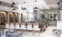 Binba Decor - Đơn vị thiết kế thi công nội thất chuyên nghiệp, uy tín