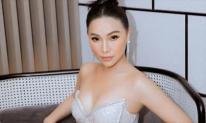 Vướng nghi vấn hẹn hò chồng cũ Quỳnh Nga, Quỳnh Thư chính thức lên tiếng