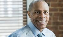 Quy tắc bất thành văn tại nơi làm việc: Những người có ba tính cách này là những người dễ bị tổn thương nhất