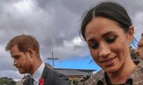 Ôm mộng kiếm tiền như nước nhưng sự thật Meghan và Harry chưa bỏ túi được đồng nào mà phải ngửa tay xin tiền Thái tử Charles?