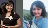 Bị vu khống ăn tiền do sao Việt và khán giả ủng hộ chương trình 'Như chưa hề có cuộc chia ly', MC Thu Uyên nói gì?