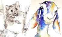 Tử vi 12 con giáp thứ 5 ngày 9/7/2020: Tuổi Mùi khởi sắc đường tài lộc, Tý dễ vướng họa thị phi