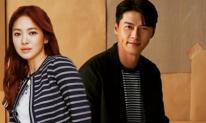 Song Hye Kyo lại có động thái bất ngờ liên quan tới Hyun Bin, chuyện gì đây?