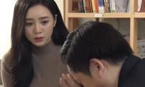 Netizen 'mừng húm' khi Thanh Sơn - Quỳnh Kool không phải anh em họ ở Đừng Bắt Em Phải Quên