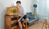Thêm ảnh bên trong căn hộ cao cấp bạc tỷ của 'Thỏ trắng' Jun Phạm