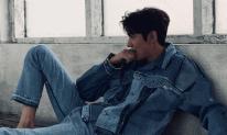 Chỉ 1 hành động Lee Min Ho cho thấy anh đang mắc bệnh tương tư