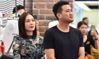 Linh Rin đúng kiểu 'vì yêu cứ đâm đầu': Gác việc du học để về nước ở gần bạn trai thiếu gia