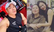 Sao Việt 15/7/2020: Trung Dũng được nữ đại gia 'gạ tình', muốn gì cũng đáp ứng; NSND Hồng Vân khác lạ khi chụp ảnh cùng Phi Thanh Vân