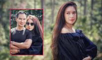 Đi nghỉ dưỡng cùng gia đình, nhan sắc của 'gái bốn con' Minh Hà khiến nhiều người trầm trồ