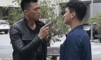'Lựa chọn số phận' tập 32: Cường tránh mặt gia đình ông Lộc sau khi biết sự thật về vụ tai nạn