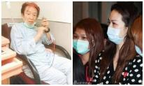 Qua đời vì bệnh ung thư ở tuổi 63, ca sĩ Đài gốc Việt có 3 đời vợ nhưng chẳng bà nào xuất hiện ở đám tang