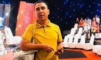 MC Quyền Linh trải lòng nỗi khổ người nổi tiếng: 'Nhiều lúc suy nghĩ không biết mình có phải nghệ sĩ không nữa'
