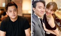 Sao Việt 8/8/2020: La Thành lần đầu tiết lộ chuyện có con trong lúc trốn nợ; Hari Won: 'Tôi và Trấn Thành như hai con quỷ sống chung với nhau'