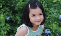 Đăng ảnh con gái xinh như thiên thần nhưng bình luận mà 'Mỹ nhân đẹp nhất Philippines' nhận về mới đáng chú ý