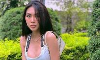 Bị chê 'dơ' vì đăng chia sẻ 'mời đàn ông đi ăn tối', Hoa hậu Tường Linh đáp trả cực căng