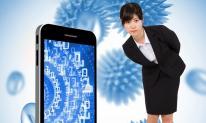 Nhật Bản với công nghệ tiên tiến tại sao không ai quan tâm đến điện thoại di động thương hiệu Nhật?