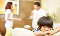 Phương pháp để phụ huynh khuyến khích trẻ tự học và làm bài tập về nhà một cách có ý thức