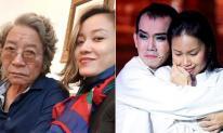Sao Việt 20/9: Con gái nhạc sĩ Phó Đức Phương: 'Bố tôi ra đi bất ngờ, không kịp nhắn nhủ điều gì'; Cẩm Ly tiết lộ chi tiết rùng mình khi hát ca khúc của cố nghệ sĩ Minh Thuận
