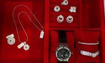 5 mẹo nhỏ từ Hoàng Thứ Jewelry giúp trang sức kim cương luôn lấp lánh như mới