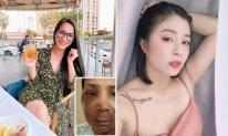 Sao Việt 22/9: Khuôn mặt 'tái sinh' đẹp khó tin của Hồng Ngọc; BTV Hoàng Linh bật mí cách khiến chồng về nhanh khi đi công tác