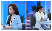 Hari Won bức xúc nói về tin đồn Lan Ngọc là 'người thứ ba' chen giữa cô và Trấn Thành